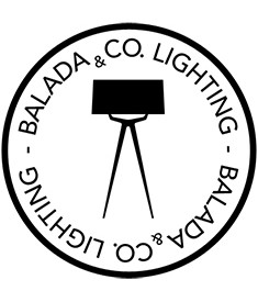 Balada & Co. Lighting